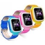 一动网E216 智能手表/一动网
