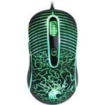 E元素Z-7000雷峰游戏鼠标 鼠标/E元素