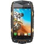 MANN ZUG 3S标准版(8GB/全网通) 手机/MANN