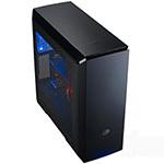 酷冷至尊MasterCase Pro 6 机箱/酷冷至尊