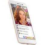 华硕ZenFone 3 Go(16GB/全网通) 手机/华硕