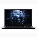 炫龙毁灭者DDPro(i3 8100/8GB/128GB+1TB) 笔记本电脑/炫龙