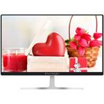 易美逊H245WDC 液晶显示器/易美逊