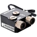 东远芯睿SC-P60A 散热器/东远