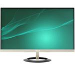 华硕VZ229N 液晶显示器/华硕
