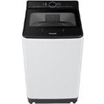 松下XQB75-U7421 洗衣机/松下