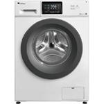 小天鹅TG70V20WDX 洗衣机/小天鹅