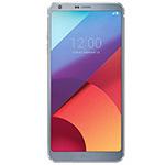 LG G6(32GB/双4G) 手机/LG