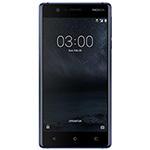 诺基亚3 手机/诺基亚