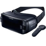 三星第三代消费版Gear VR 头戴式显示设备/三星