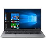 华硕灵珑B9440UA8550(16GB/512GB) 笔记本电脑/华硕