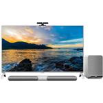 乐视超4 Max55 液晶电视/乐视
