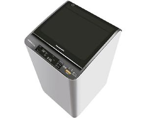 松下XQB80-X8155