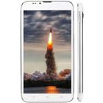 天语Kis4(16GB/移动3G)