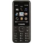 飞利浦E162 手机/飞利浦