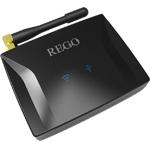 瑞工 RG-WP200 打印服务器/瑞工