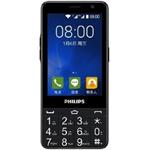 飞利浦E266W 手机/飞利浦