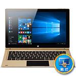 昂达oBook11 Pro 笔记本电脑/昂达