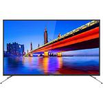 微鲸43D2FA 液晶电视/微鲸