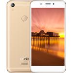 COMIO C1(32GB/全网通) 手机/COMIO