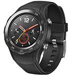 华为WATCH 2(4G版) 智能手表/华为