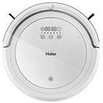 海尔大白Pro(HB-X510R) 吸尘器/海尔