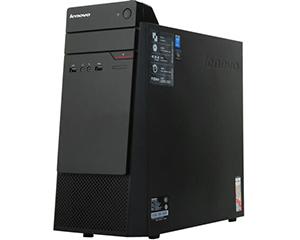联想扬天M7200c(A8-7600/4GB/1TB/集显)图片