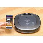 LG HOM-BOT Turbo+ 吸尘器/LG