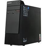 联想扬天M7200c(A8-7600/4GB/1TB/集显) 台式机/联想