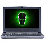 未来人类S4 1060 67SH1 笔记本电脑/未来人类