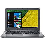 宏碁F5-573G-58WX 笔记本电脑/宏碁