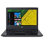 宏碁E5-475G-53Y1 笔记本电脑/宏碁