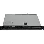 戴尔PowerEdge R230 机架式服务器(Xeon E3-1220 v5/4GB/1TB) 服务器/戴尔