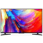 小米电视4A(43英寸) 平板电视/小米