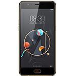 努比亚M2青春版(64GB/全网通) 手机/努比亚