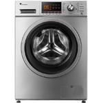 小天鹅TG90-1411DXS 洗衣机/小天鹅