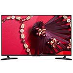 小米电视4A(49英寸人工智能语音版) 平板电视/小米
