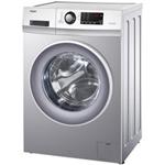 海尔XQG80-B12726 洗衣机/海尔