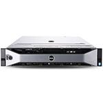 戴尔PowerEdge R730 机架式服务器(Xeon E5-2603 V4/84GB/300GB)