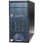 惠普ProLiant ML30 Gen9(830893-AA1) 服务器/惠普