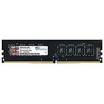 十铨科技16GB DDR4 2400(TED416G2400C1601)