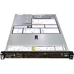联想System x3650 M5(8871I55) 服务器/联想