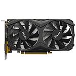 索泰GeForce GTX 1050-2GD5 雷霆TSI PA 显卡/索泰