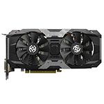 索泰GeForce GTX 1050-2GD5 X-Gaming OC 显卡/索泰