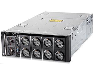 联想System x3850 X6(6241I43)