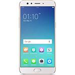 OPPO F3 手机/OPPO