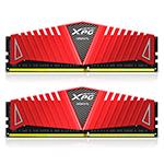 威刚XPG Z1 16GB DDR4 2800 内存/威刚
