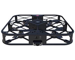 AEE SPARROW 360°掌上无人机