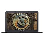 华硕FL5700UP8550(4GB/1TB/2G独显) 笔记本电脑/华硕