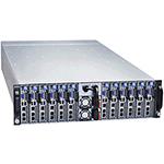 金品KN 2252 服务器/金品